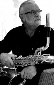 John Pål Inderberg