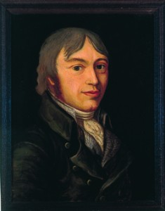 Ole Andreas Lindeman (1769–1857)