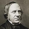 L.M. Lindeman (1812–1887)