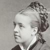 Anna Severine Lindeman