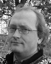 Bjørn Vidar Ulvedalen