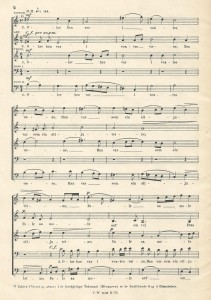 Draumkvedet 1885, side 2