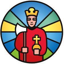 Logo for Olavsfestdagene