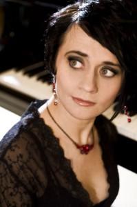 Natalia Strelchenko