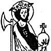 St. Olav kirkeakademi